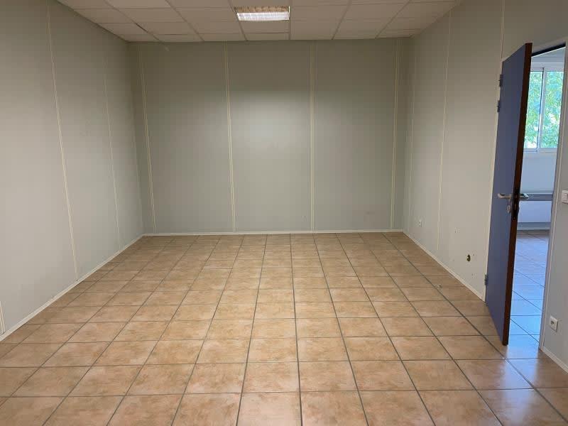 Rental empty room/storage Colomiers 3120€ HC - Picture 8