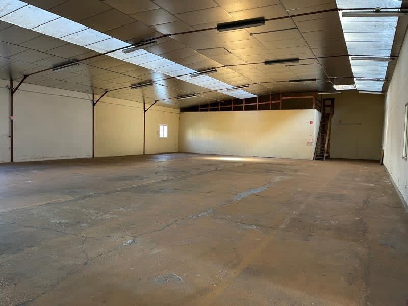 Rental empty room/storage Colomiers 3120€ HC - Picture 9