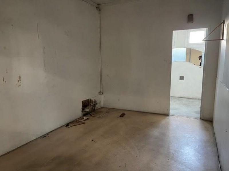 Rental empty room/storage Colomiers 3120€ HC - Picture 10
