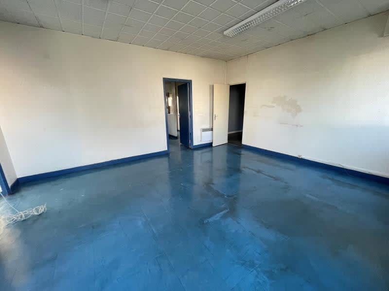 Rental empty room/storage Colomiers 4624€ HC - Picture 3