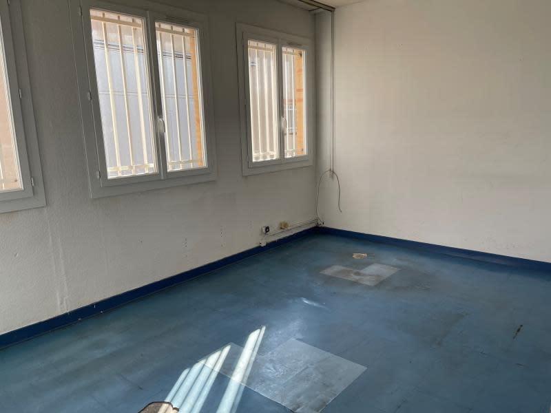 Rental empty room/storage Colomiers 4624€ HC - Picture 4