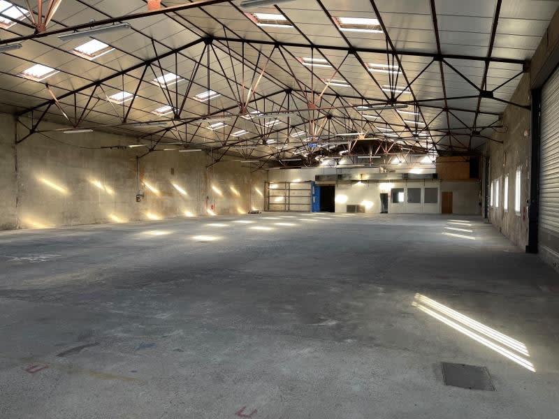 Rental empty room/storage Colomiers 4624€ HC - Picture 8