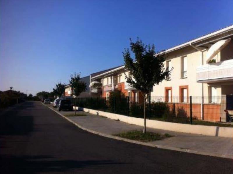 Sale apartment Aussonne 166690€ - Picture 1