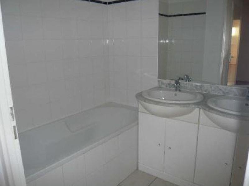 Sale apartment Aussonne 166690€ - Picture 2