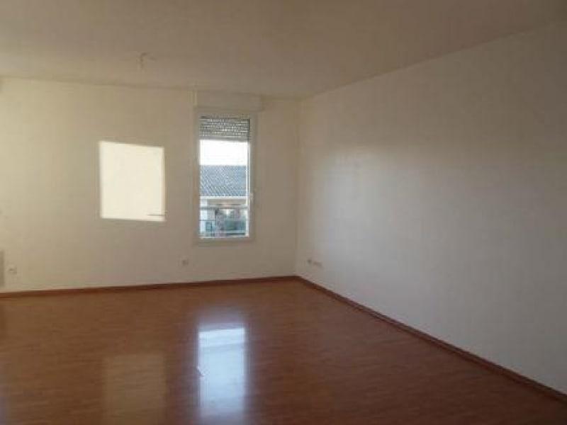 Sale apartment Aussonne 166690€ - Picture 4