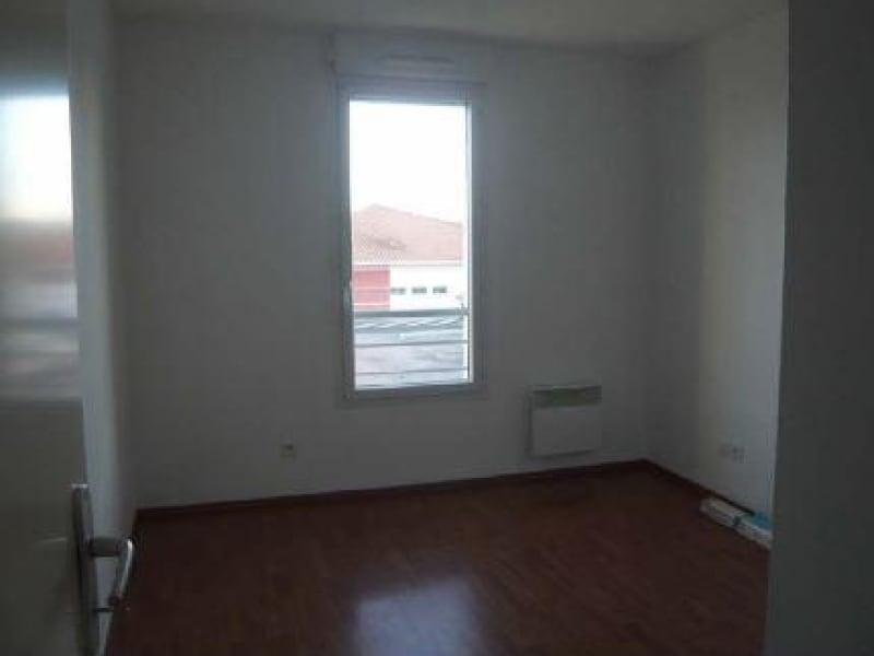Sale apartment Aussonne 166690€ - Picture 6