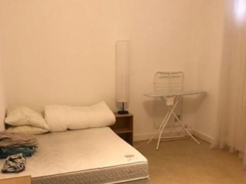 Vente appartement Toulouse 182515€ - Photo 2