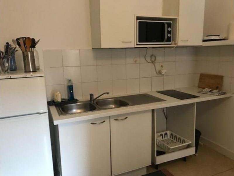 Vente appartement Toulouse 182515€ - Photo 3