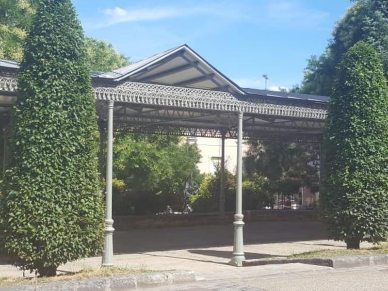 Rental apartment Villennes sur seine 500€ CC - Picture 1