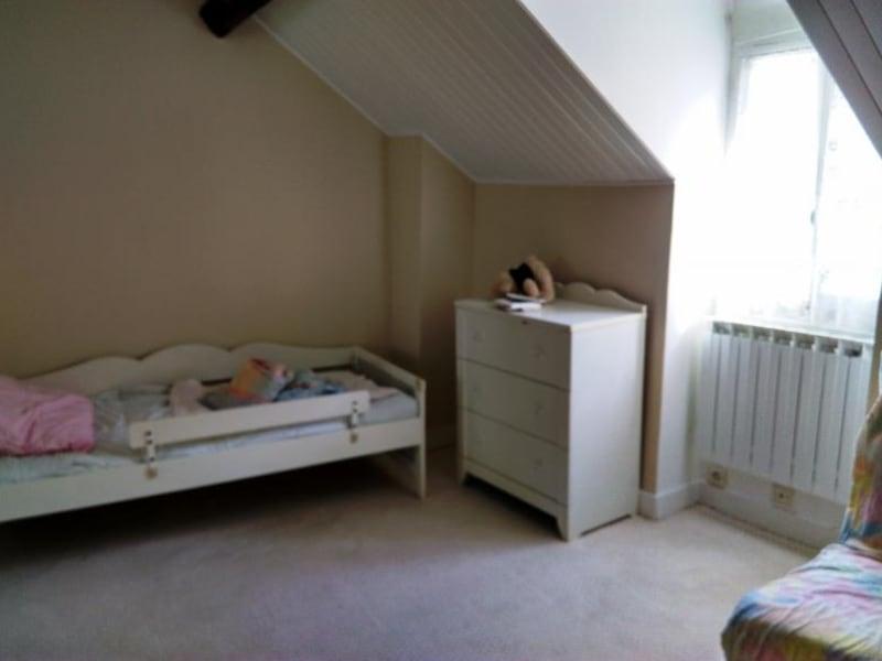 Vente maison / villa Vernouillet 365000€ - Photo 6