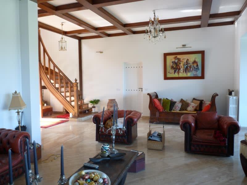Location maison / villa Villennes sur seine 4500€ CC - Photo 7