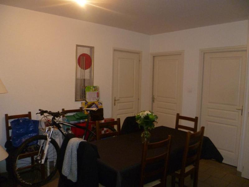 Location appartement Saint omer 500€ CC - Photo 2