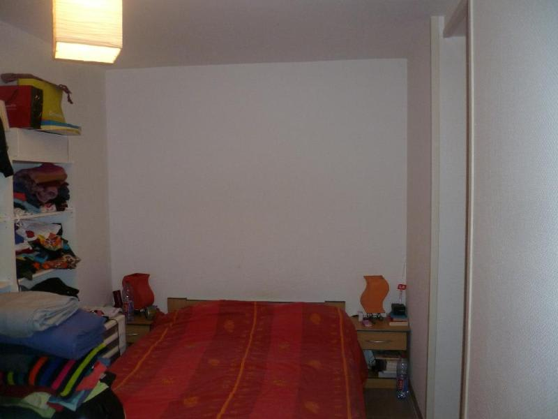 Location appartement Saint omer 500€ CC - Photo 3