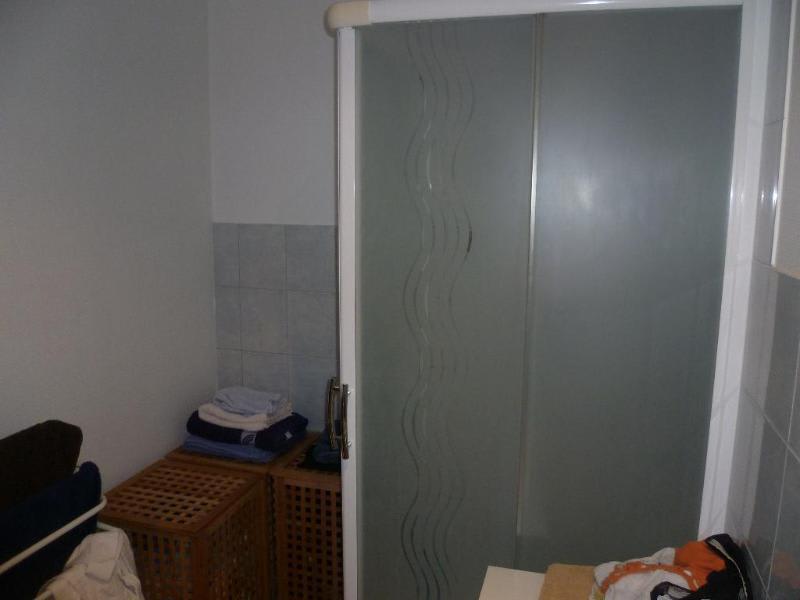 Location appartement Saint omer 500€ CC - Photo 4