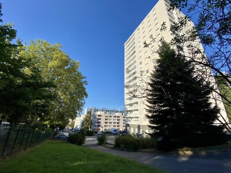 Verkauf wohnung Lyon 5ème 190000€ - Fotografie 9
