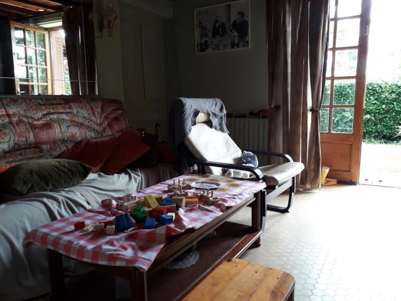 Venta  casa Montpont en bresse 75000€ - Fotografía 4