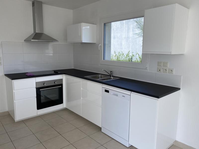 Sale house / villa Lannilis 218000€ - Picture 2