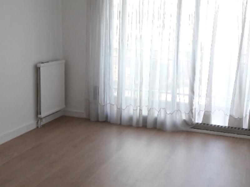 Location appartement Sannois 1350€ CC - Photo 5