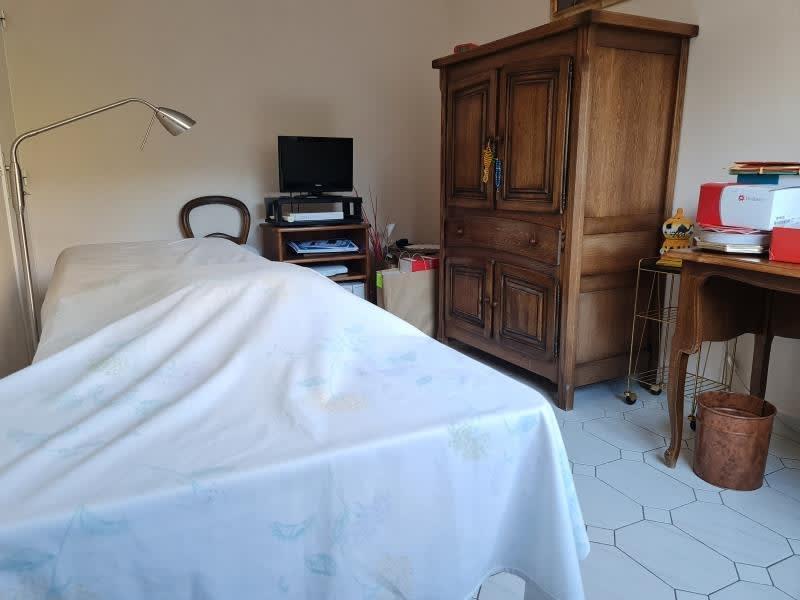Vente appartement Toulon 181500€ - Photo 7