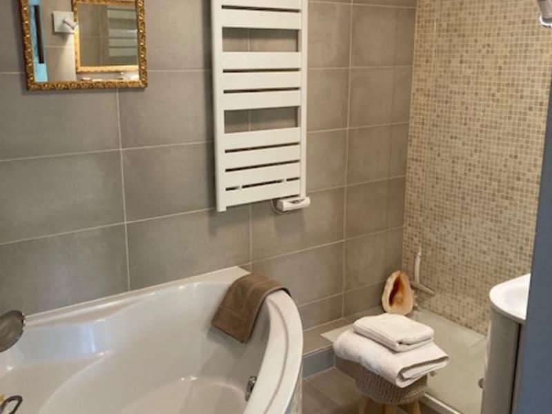 Vente appartement Montmorency 320000€ - Photo 4