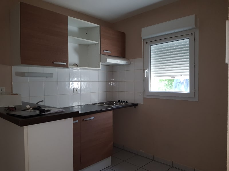 Sale apartment Marzy 72500€ - Picture 4