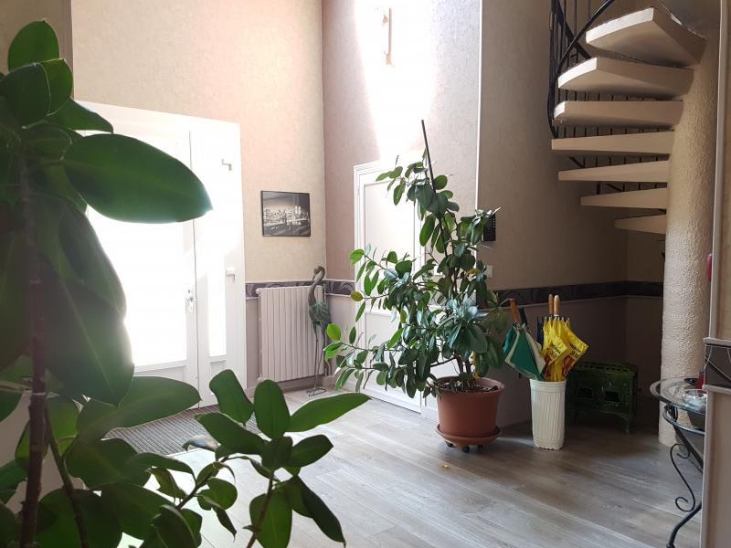 Sale house / villa Coulanges les nevers 333000€ - Picture 5