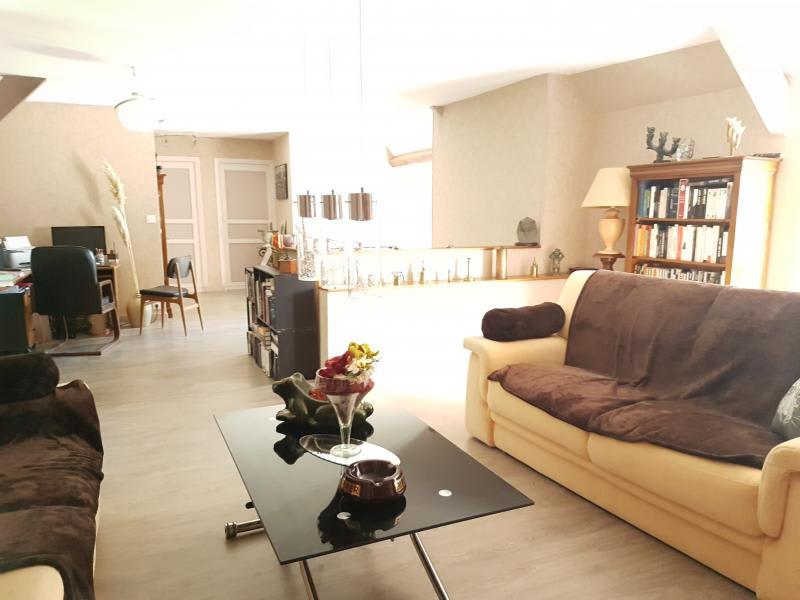 Sale house / villa Coulanges les nevers 333000€ - Picture 10