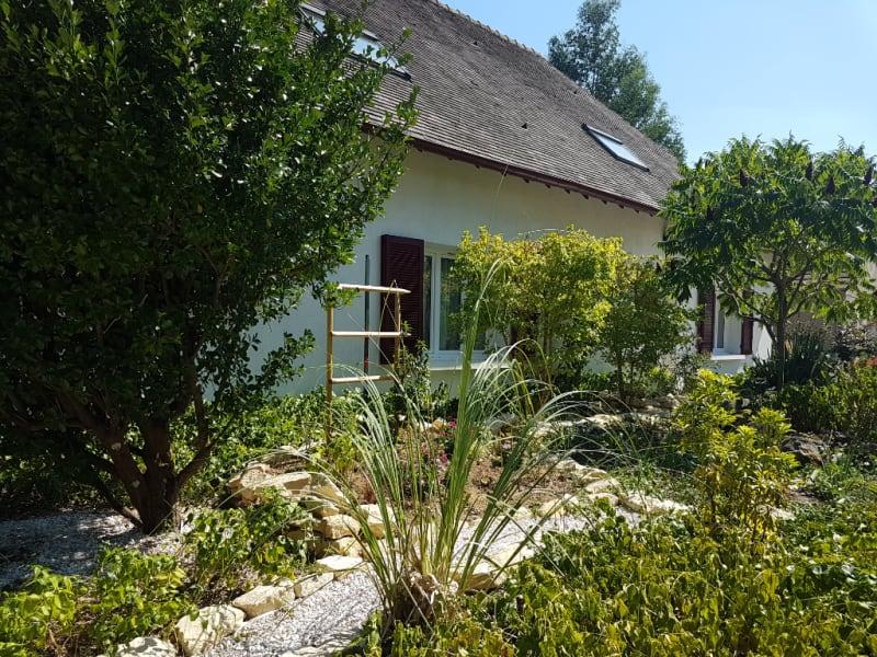 Sale house / villa Coulanges les nevers 333000€ - Picture 13