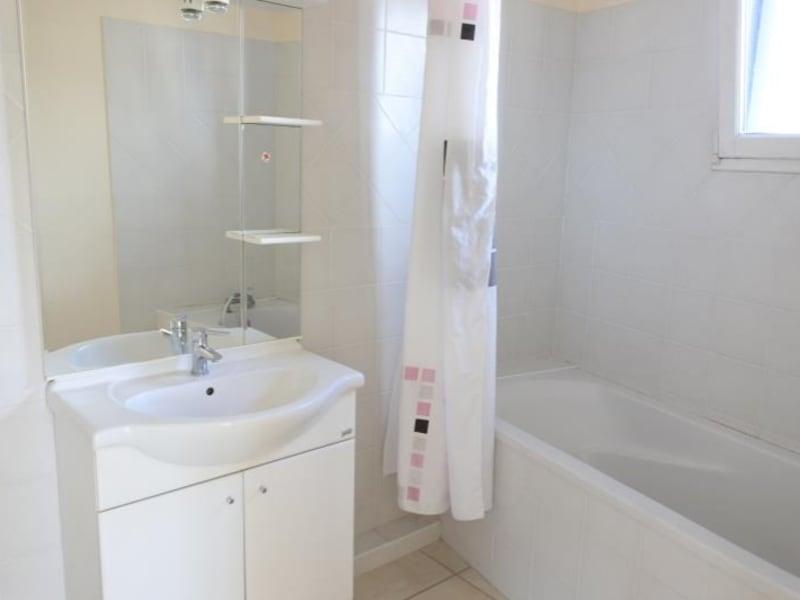 Sale apartment Romans sur isere 158000€ - Picture 5