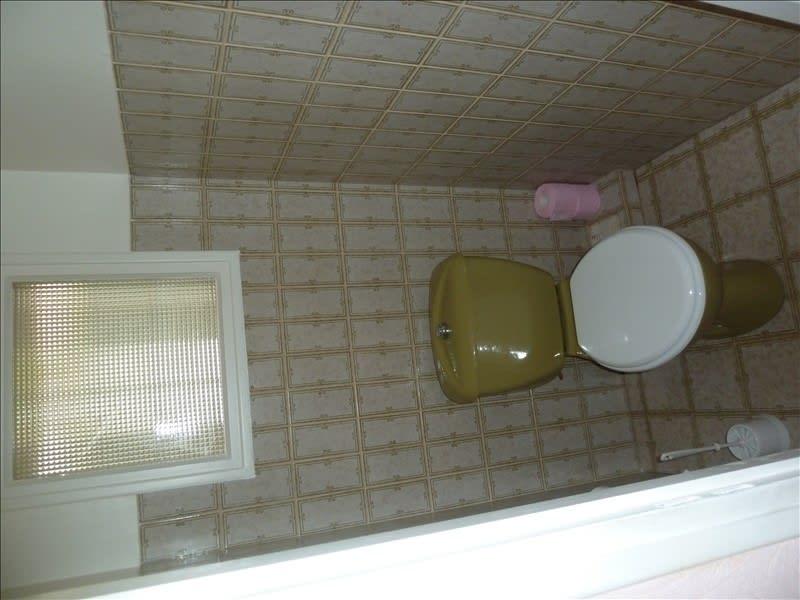 Rental house / villa L isle adam 1313,08€ CC - Picture 10