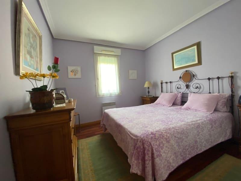 Vente appartement Hendaye 287000€ - Photo 4