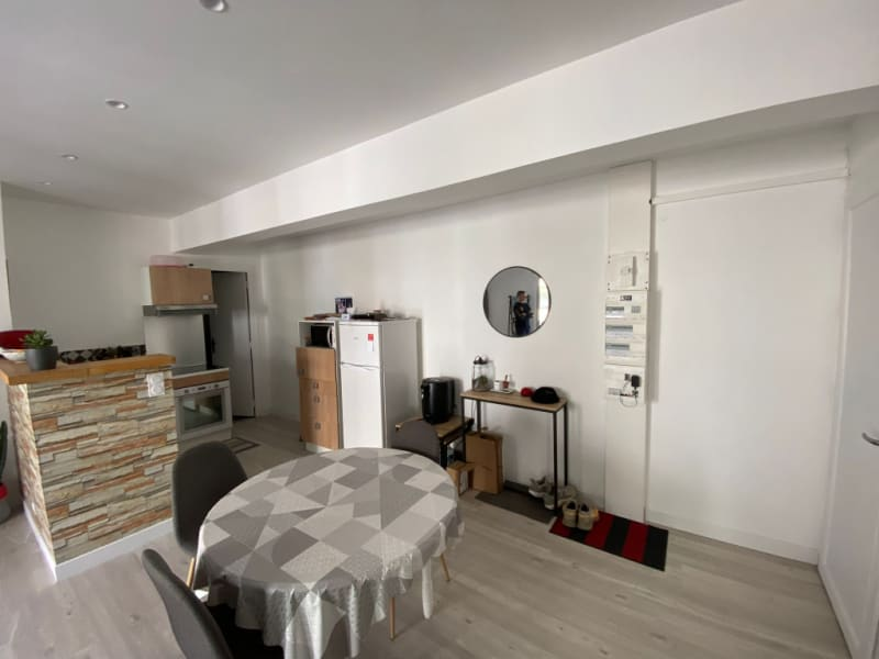 Sale apartment Hendaye 349000€ - Picture 3