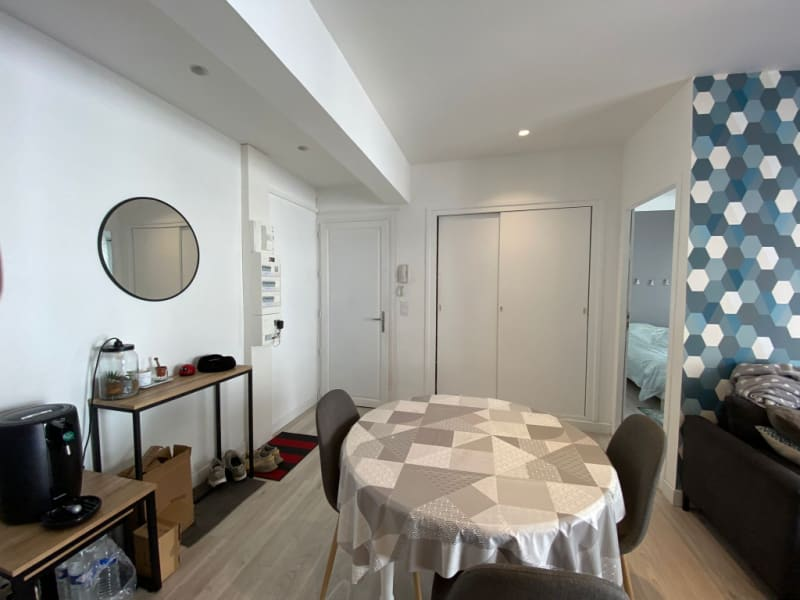 Sale apartment Hendaye 349000€ - Picture 6