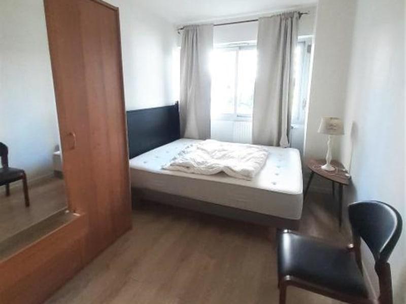 Location appartement Puteaux 1150€ CC - Photo 5