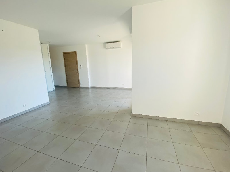 Rental apartment Propriano 767€ CC - Picture 3