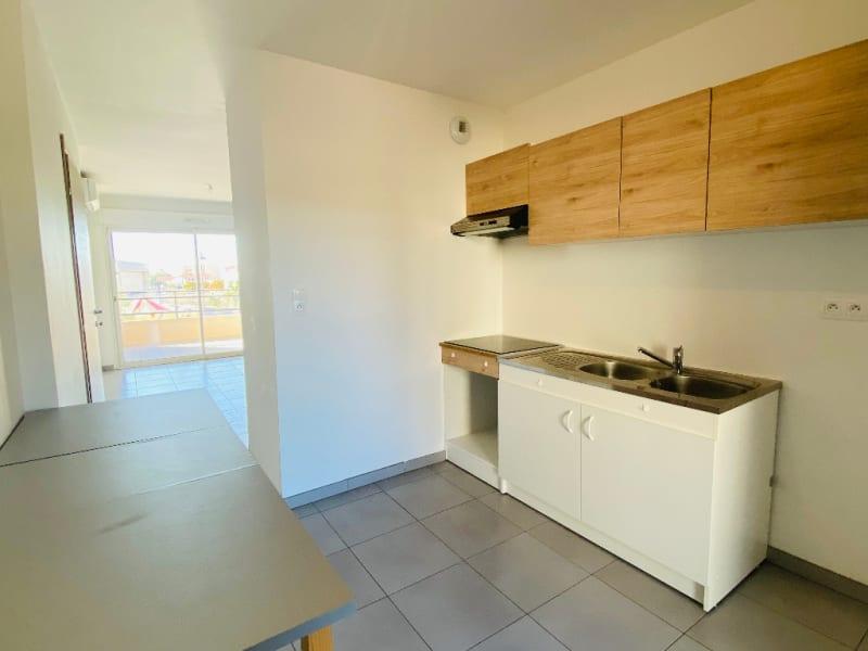 Rental apartment Propriano 767€ CC - Picture 5