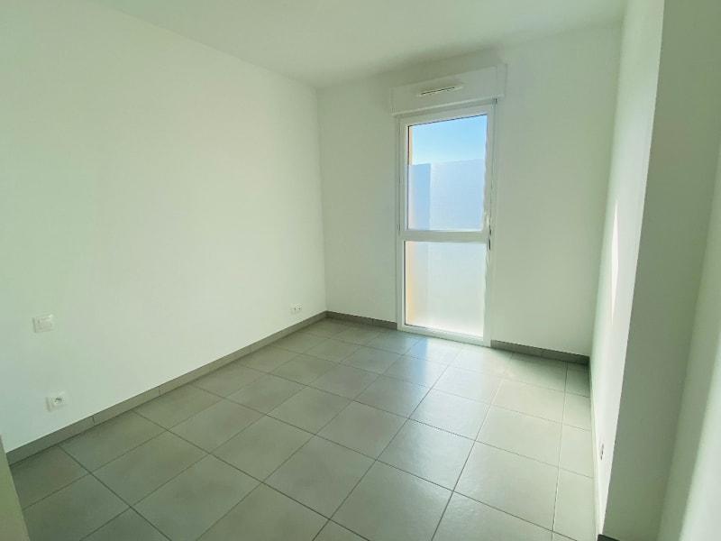 Rental apartment Propriano 767€ CC - Picture 7