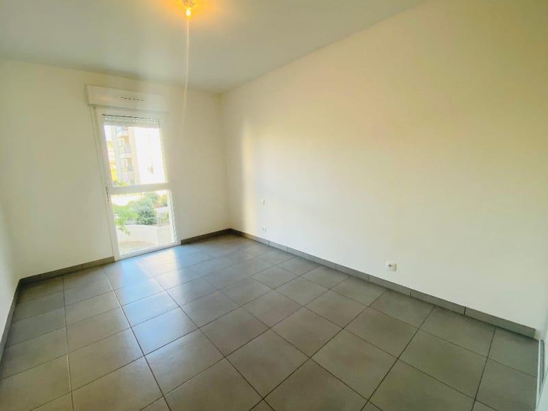 Rental apartment Propriano 767€ CC - Picture 9