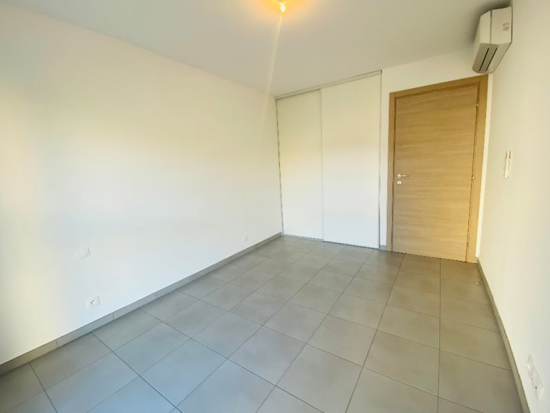 Rental apartment Propriano 767€ CC - Picture 10