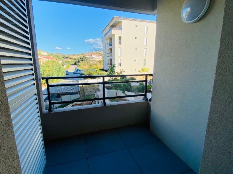 Rental apartment Propriano 767€ CC - Picture 14