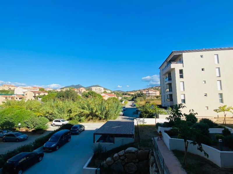 Rental apartment Propriano 767€ CC - Picture 15