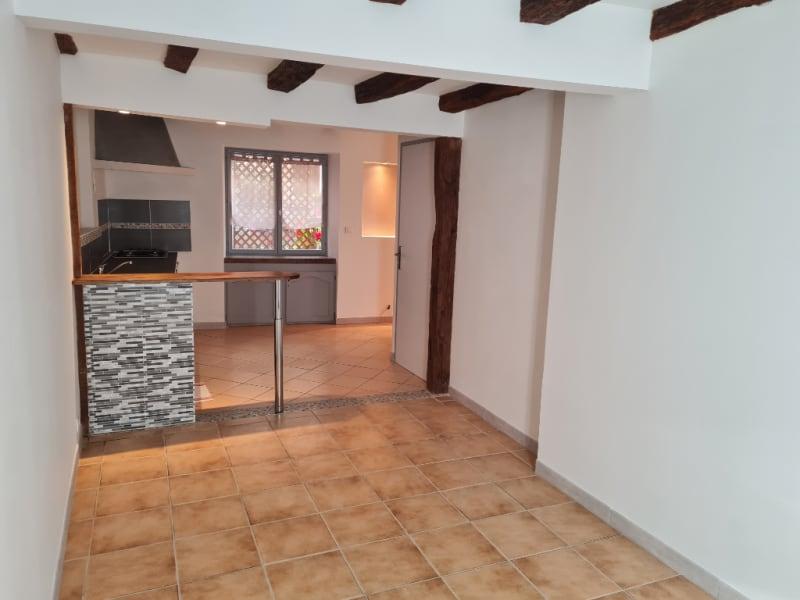 Vente maison / villa Labruguiere 80000€ - Photo 1