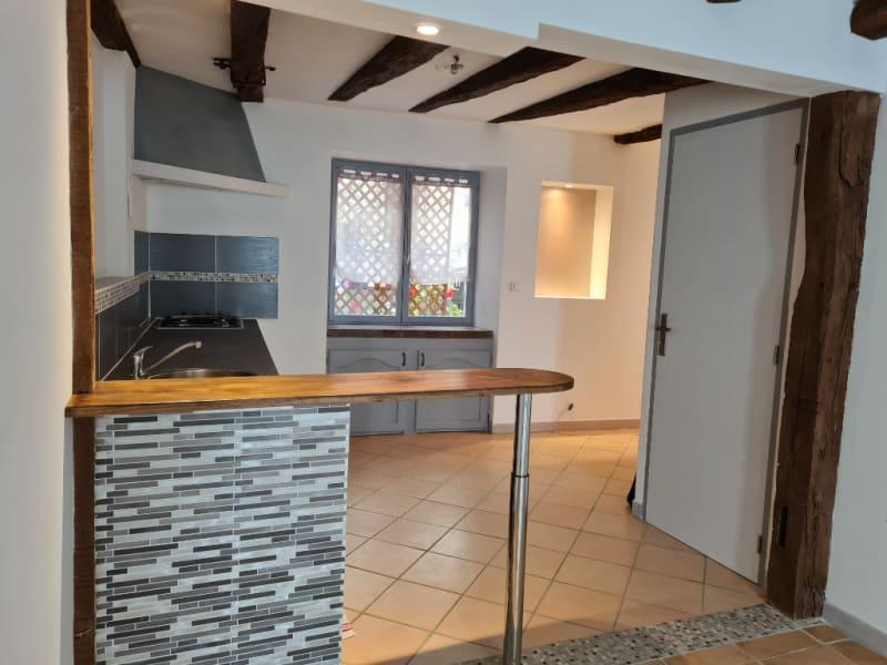Vente maison / villa Labruguiere 80000€ - Photo 2