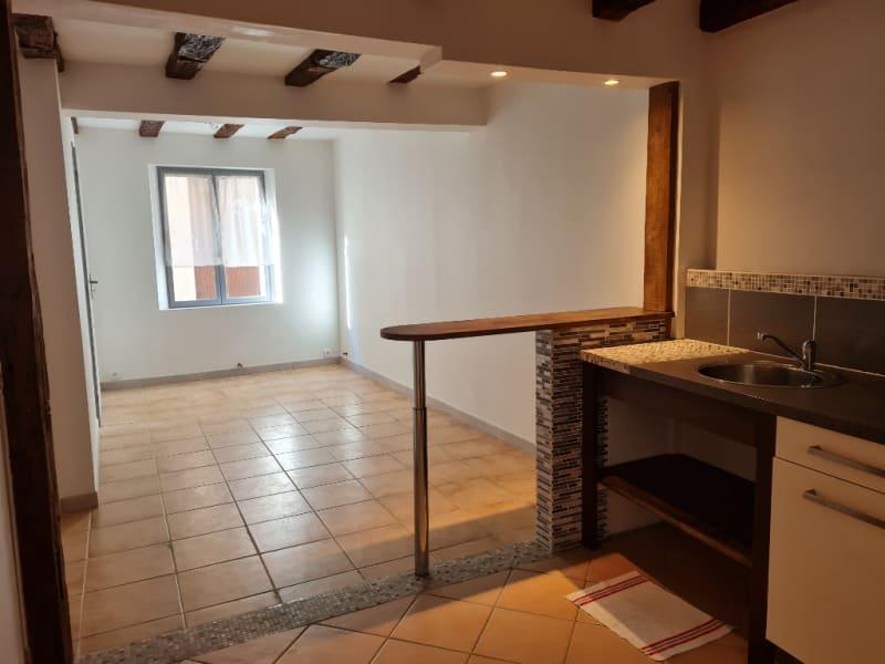 Vente maison / villa Labruguiere 80000€ - Photo 3