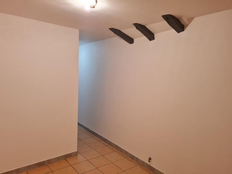 Vente maison / villa Labruguiere 80000€ - Photo 5
