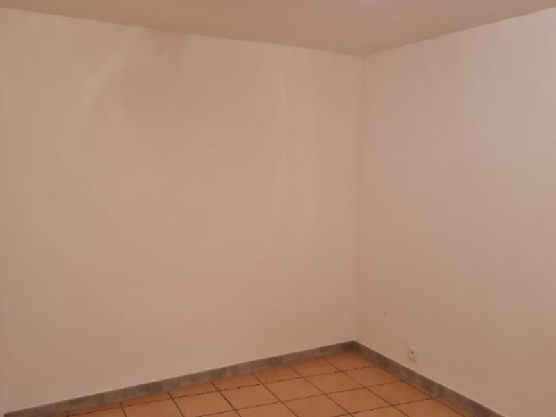 Vente maison / villa Labruguiere 80000€ - Photo 6