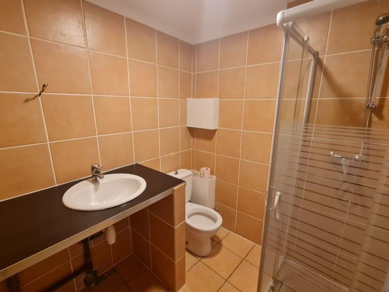 Vente maison / villa Labruguiere 80000€ - Photo 7