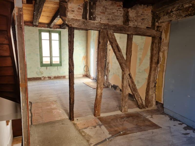 Vente maison / villa Labruguiere 80000€ - Photo 8