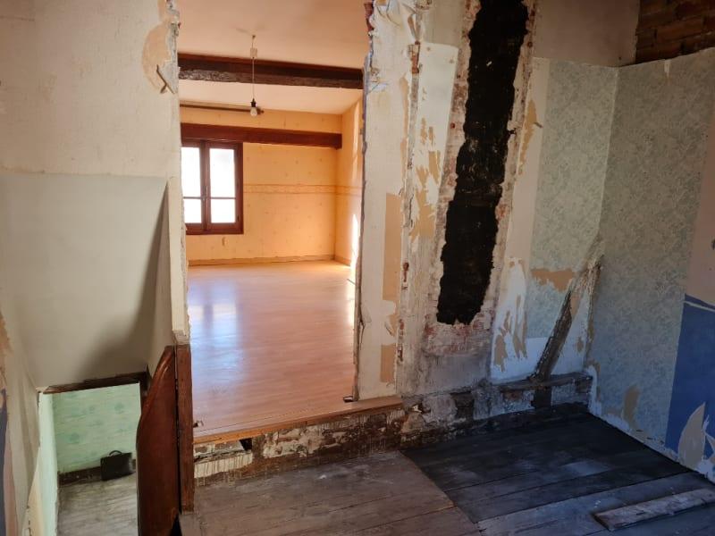 Vente maison / villa Labruguiere 80000€ - Photo 9