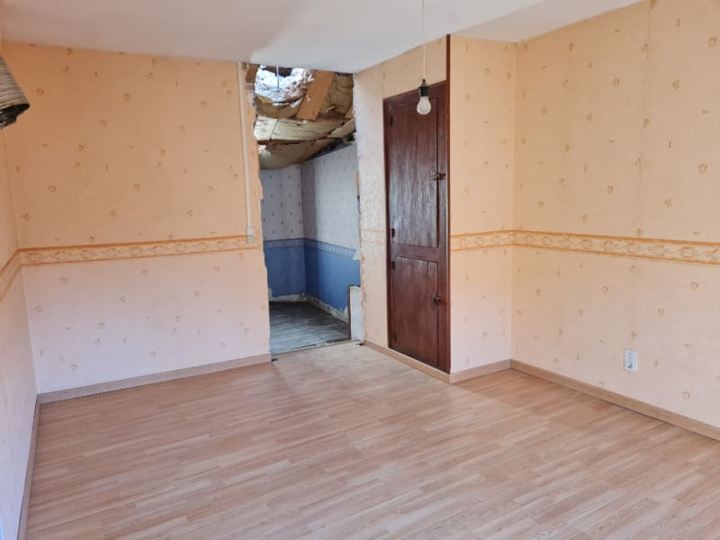 Vente maison / villa Labruguiere 80000€ - Photo 11